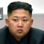 Ким го кани папата Франциско да ја посети Северна Кореја