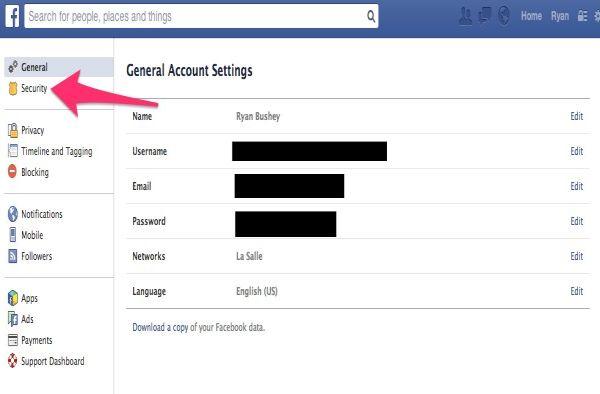 20140305-opcija-na-fejsbuk-koi-kje-ve-predupredi-vo-sluchaj-na-hakerski-napad-1