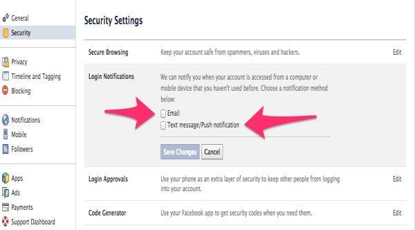 20140305-opcija-na-fejsbuk-koi-kje-ve-predupredi-vo-sluchaj-na-hakerski-napad-2