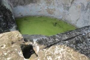 Cocev Kamen Macedonia 2
