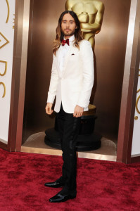 Jared-Leto-best-supp.-actor-nominee