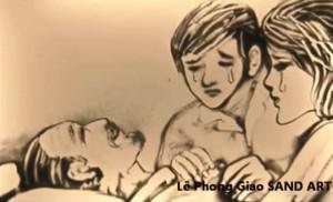 LePhong1