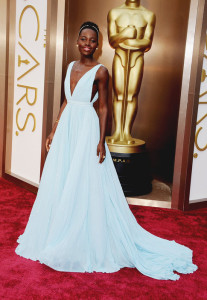 Lupita-Nyongo-best-supporting-actor-nominee