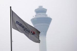 Malaysia-Airline-crash-3219774