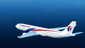 Malaysia-Airlines500