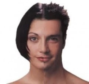 berkeley-transsexual-e1295446189402