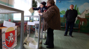 crimea-vote-join-russia.si