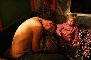 drug-addiction-photography-another-family-irina-popova-3