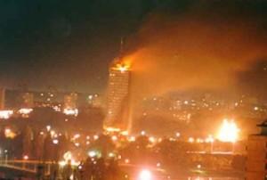 godisnjica-nato-bombardovanje-jugoslavije-1395620873-467429