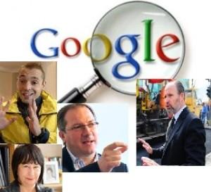 google search (2)