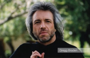 greg-braden-01