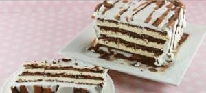 ice-cream-torta-2