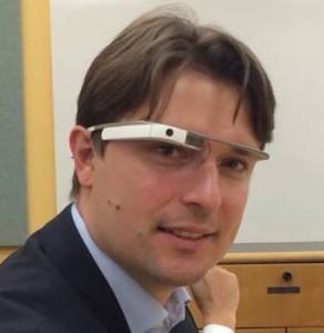 ivo ivanovski i google glass1