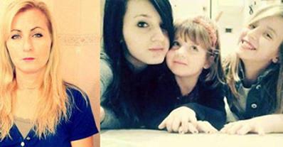 izbodeni deca albanka