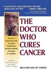 kelley eidem cancer2