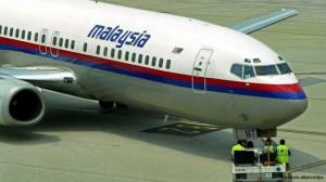 malezija-avion-630x354