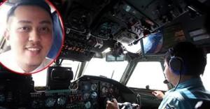 pilot33