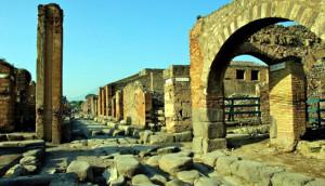 pompeja1-1024x680