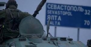 rusija ukraina