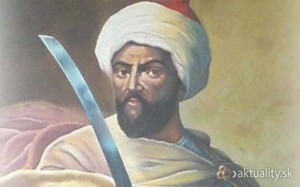 sultan_mulaj_ ismail_14_public_domain