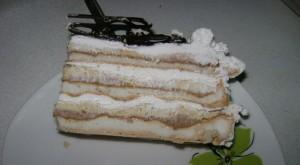 torta-spanski-vetar-by-polimka-5fa0cc150444b4bdb8078aa8f046d9e5_view_l
