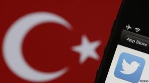 turcija tviter