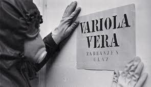 variola vera3
