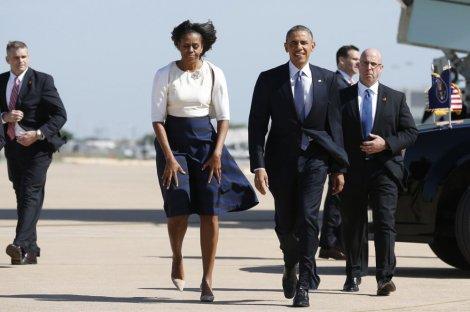 457068_misel-obama-02-foto-reuters_ff