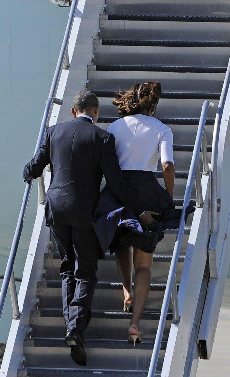 457071_misel-obama-05-foto-ap_ff