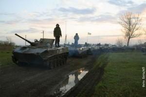 Tenkovi-na-istoku-Ukrajine