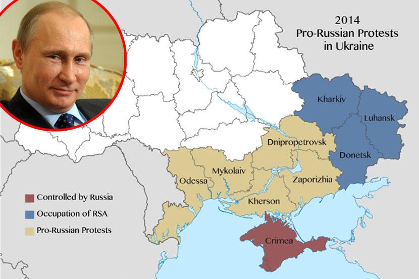 Ukrajinski-regioni-koje-bi-Putin-mogao-da-pripoji-Rusiji