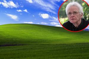 Windows-XP-pozadina