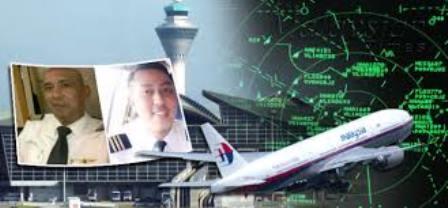 avion malesia
