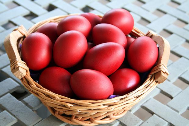 crveno-jajce