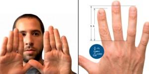 finger-ratio-COVER