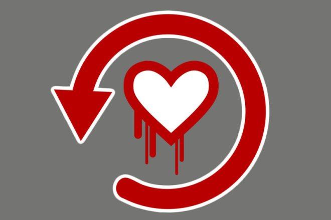 heartbleed-bug-krvarece-srce