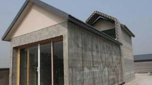 houseprint