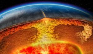jelouston-super-vulkan