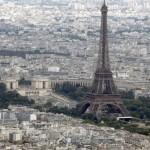 Заострување на мерките за Ковид-19 во Париз- ќе се затворат рестораните и кафулињата