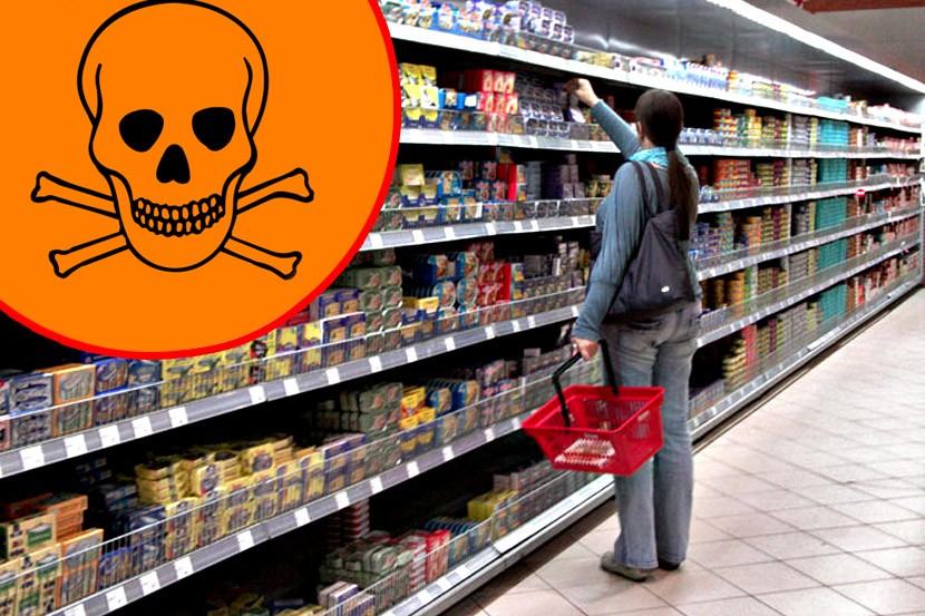 prodavnica-otrov-830x553