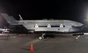 svemirski-brod-letelica