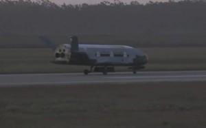 svemirski-brod-letelica2-670x418