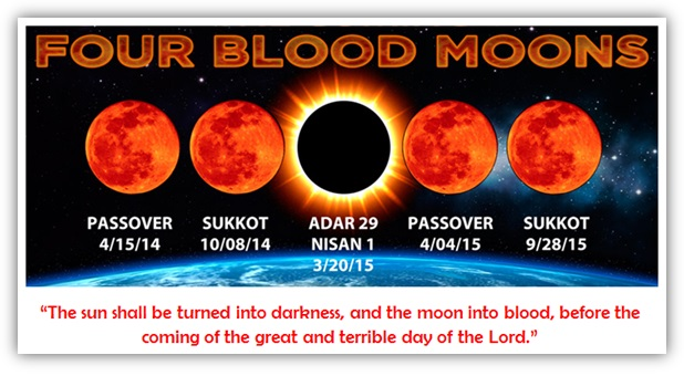 tetrad-four-blood-moons-coming