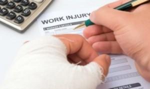 work-injury-300x179