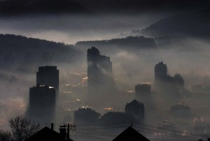 zagadjenje-smog-cad-dim-otrovni-gasovi-1328585176-65140