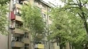 zgrada_nepostoecki_stanari