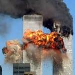 Во Њујорк одадена почит на загинатите од 11 септември