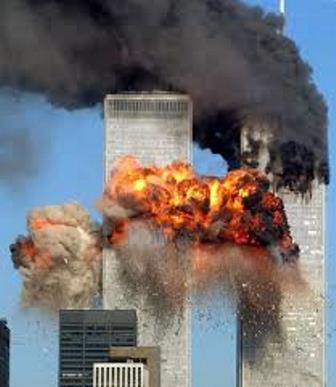 911 njujork bliznacki