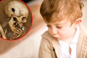 Decak-kostur-zlocin-secanje01
