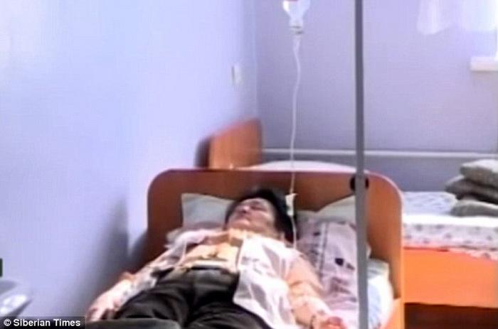 Kalachi-sleep-epidemic6-700x481-kazahstan-losho-03